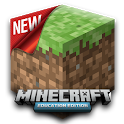 New Minecraft-PE Mods 2021 icon