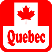 Canada Quebec Radio Stations