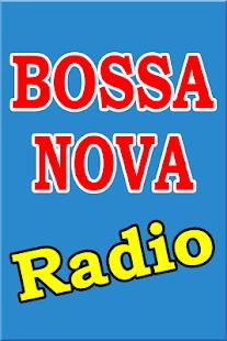 Bossa Nova Music Radio Stations - náhled