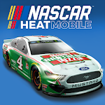 NASCAR Heat Mobile 3.0.1