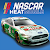 NASCAR Heat Mobile file APK for Gaming PC/PS3/PS4 Smart TV