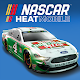 NASCAR Heat Mobile for PC Windows 10/8/7