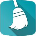 Bcleaner icon