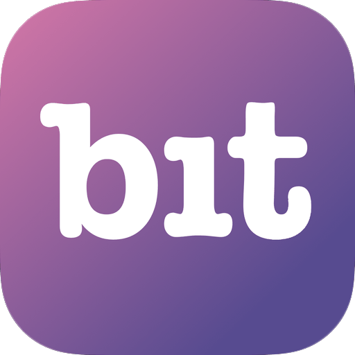 Bitbns: Bitcoin, Crypto Trading Exchange India file APK for Gaming PC/PS3/PS4 Smart TV