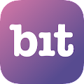 Bitbns: Bitcoin, Crypto Trading Exchange India download