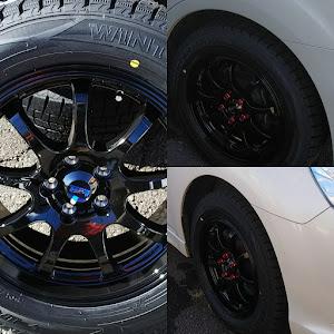 XV GT7のカスタム事例画像 coco.winpapaさんの2020年01月23日20:24の投稿