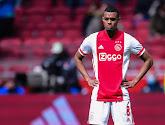 Belgische competitie nu echt te licht bevonden? Ajax maakt Anderlecht-killer af met droge 5-0