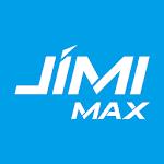 JimiMax Icon