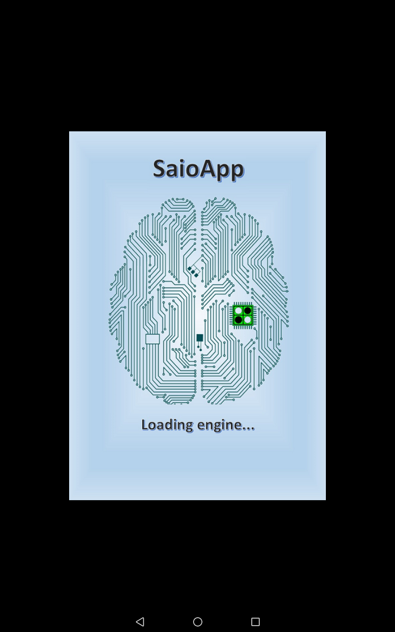 SaioApp - The strongest Othello engine Screenshot 13