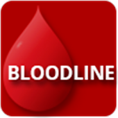 Bloodline Beta