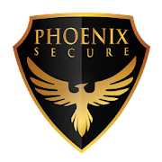 Phoenix Secure GPS 2.0
