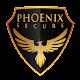 Phoenix Secure GPS 2.0 Download on Windows