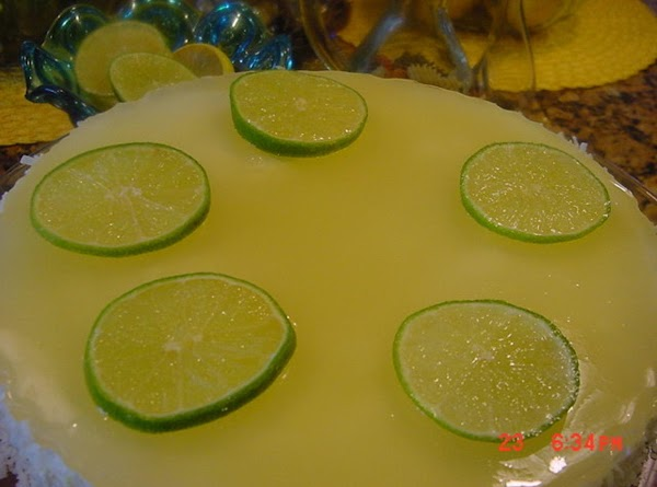 MAKE TEQUILA GLAZE   In a small saucepan, combine 1/4 cup of water and...