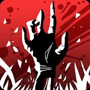 hack Zombie Battleground v0.91 Mod|Unlimited Water|No Cooldown| 2iEei-g1jxGZqQHU-_tVRg6nlAcp2pJT4BApMEJ8wxOzkqcQvCs8jDJteXShLGahSq5R=s180