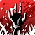 Zombie Battleground file APK Free for PC, smart TV Download