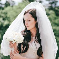 Wedding photographer Elena Tokareva (Eltophoto). Photo of 21.11.2017