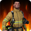Emergency Rescue Squad Heroes icon