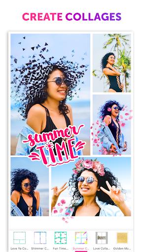 PicsArt Photo Studio & Collage v9.18.3 [Mod Lite]