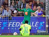 🎥 Une soirée d'auto-buts en Europa League