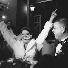 Wedding photographer Evgeniy Lin (EvgenLin). Photo of 29.01.2015