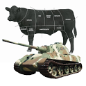 BEEFWAR icon