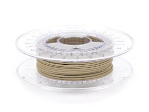 ColorFabb bronzeFill Metal Filament - 3.00mm (0.75kg)