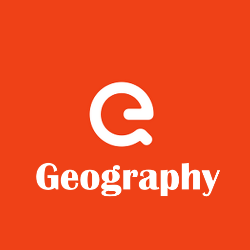 EduQuiz : Geography
