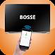 Remote Control For Bose