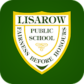 Lisarow Public School