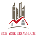 Find Your Dreamhouse icon