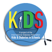 Kids & Diabetes in Schools