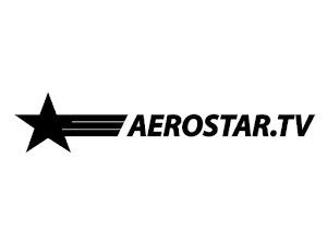 aerostar.tv