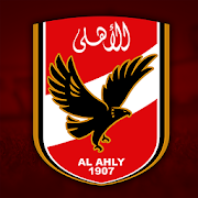 Alahly Members‏ APK