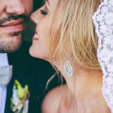 Wedding photographer Katerina Landa (katerinalanda). Photo of 19.07.2013