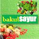 Bakul Sayur for PC Windows 10/8/7