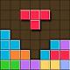 Block Puzzle 3 : Classic Brick apk