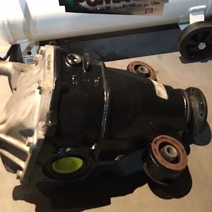86  GTのカスタム事例画像 ジャン様さんの2019年02月13日23:04の投稿