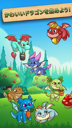 Dragon Idle Adventureのおすすめ画像1