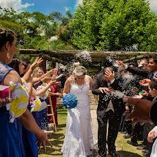 Wedding photographer Daniel Stochero (danielstochero). Photo of 20.01.2017