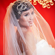 Wedding photographer Francesco Caputo (photocreativa). Photo of 01.05.2015