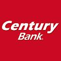 Century Bank icon