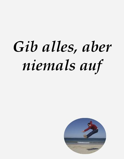 motivational phrases in german android apps on google play. Black Bedroom Furniture Sets. Home Design Ideas