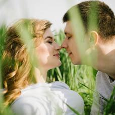 Wedding photographer Sofіya Yakimenko (sophiayakymenko). Photo of 23.05.2018