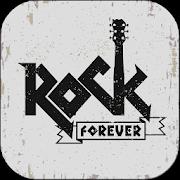 Rock Music: Popular Online & Offline Classic Music