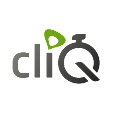 cliQ file APK for Gaming PC/PS3/PS4 Smart TV