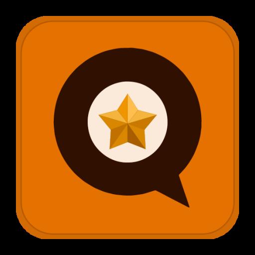 Quizstar - Γίνε Star