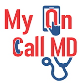 My On Call MD