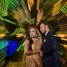 Wedding photographer Enamul Hoque (enam). Photo of 02.05.2019