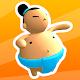 Sumo.io! for PC Windows 10/8/7