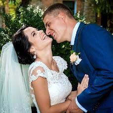 Wedding photographer Aleksandr Pimachev (vkadrestudio). Photo of 07.04.2018